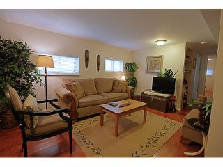 Photo 8: 5205 ROSS Street in Vancouver: Knight House for sale (Vancouver East)  : MLS®# V963035