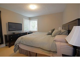 Photo 4: 5205 ROSS Street in Vancouver: Knight House for sale (Vancouver East)  : MLS®# V963035