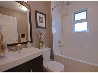 Photo 6: 5205 ROSS Street in Vancouver: Knight House for sale (Vancouver East)  : MLS®# V963035