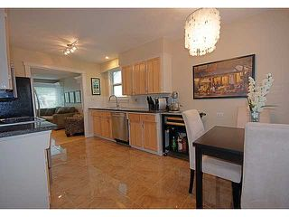 Photo 3: 5205 ROSS Street in Vancouver: Knight House for sale (Vancouver East)  : MLS®# V963035