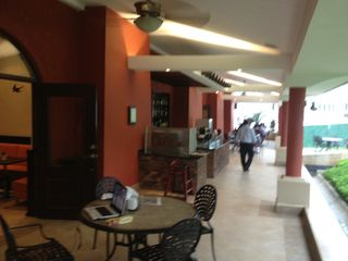Photo 7: PH Embassy Club and The Club Town