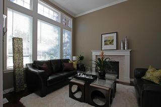 Photo 5: 15552 36B Avenue in Surrey: Morgan Creek House for sale (South Surrey White Rock)  : MLS®# F1116974
