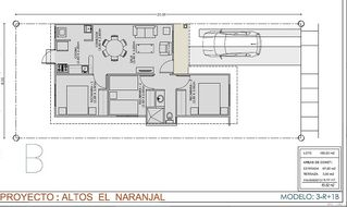 Photo 8:  in Arraijan: Residential for sale : MLS®# Arraijan