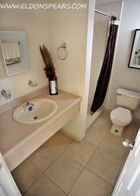 Photo 5:  in Arraijan: Residential for sale : MLS®# Arraijan