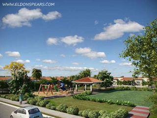 Photo 9:  in Arraijan: Residential for sale : MLS®# Arraijan