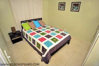 Photo 6:  in Arraijan: Residential for sale : MLS®# Arraijan