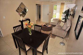 Photo 2:  in Arraijan: Residential for sale : MLS®# Arraijan
