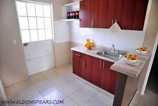 Photo 4:  in Arraijan: Residential for sale : MLS®# Arraijan