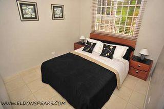 Photo 7:  in Arraijan: Residential for sale : MLS®# Arraijan