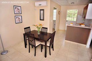 Photo 3:  in Arraijan: Residential for sale : MLS®# Arraijan