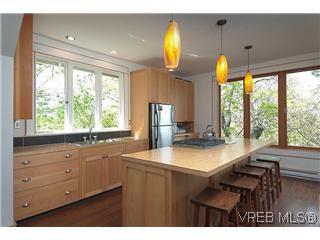 Photo 2: 1516 Pembroke Street in Victoria: Vi Fernwood House for sale : MLS®# 276629