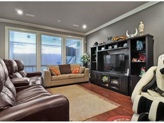 Photo 8: 16279 27A AV in Surrey: Grandview Surrey House for sale (South Surrey White Rock)  : MLS®# F1311833