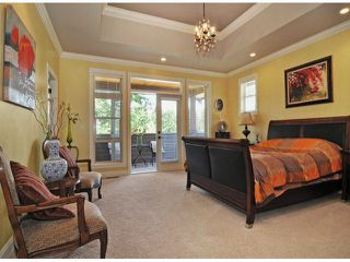 Photo 5: 16279 27A AV in Surrey: Grandview Surrey House for sale (South Surrey White Rock)  : MLS®# F1311833