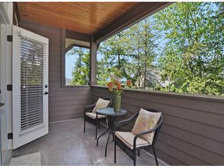 Photo 7: 16279 27A AV in Surrey: Grandview Surrey House for sale (South Surrey White Rock)  : MLS®# F1311833