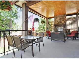 Photo 10: 16279 27A AV in Surrey: Grandview Surrey House for sale (South Surrey White Rock)  : MLS®# F1311833