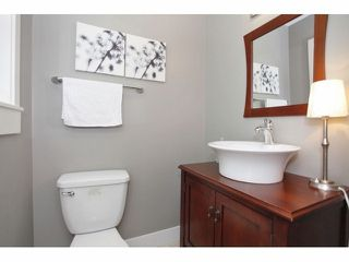 Photo 14: 1900 156TH Street in Surrey: King George Corridor House for sale (South Surrey White Rock)  : MLS®# F1323088
