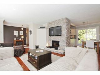 Photo 5: 1900 156TH Street in Surrey: King George Corridor House for sale (South Surrey White Rock)  : MLS®# F1323088