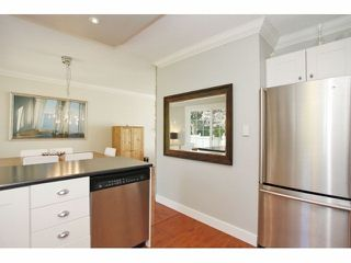 Photo 11: 1900 156TH Street in Surrey: King George Corridor House for sale (South Surrey White Rock)  : MLS®# F1323088