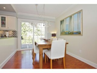 Photo 7: 1900 156TH Street in Surrey: King George Corridor House for sale (South Surrey White Rock)  : MLS®# F1323088