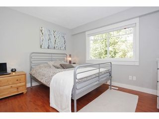 Photo 12: 1900 156TH Street in Surrey: King George Corridor House for sale (South Surrey White Rock)  : MLS®# F1323088