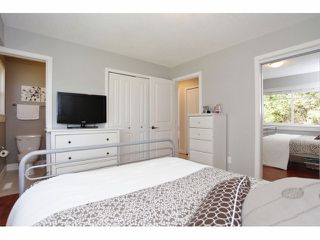 Photo 13: 1900 156TH Street in Surrey: King George Corridor House for sale (South Surrey White Rock)  : MLS®# F1323088