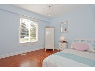 Photo 15: 1900 156TH Street in Surrey: King George Corridor House for sale (South Surrey White Rock)  : MLS®# F1323088