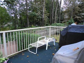 "Photo 11: 3306 ROBSON DR in Coquitlam: Hockaday House for sale in ""HOCKADAY"" : MLS®# V1031207"