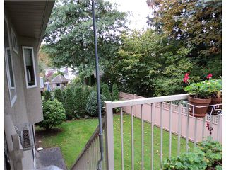 "Photo 12: 3306 ROBSON DR in Coquitlam: Hockaday House for sale in ""HOCKADAY"" : MLS®# V1031207"