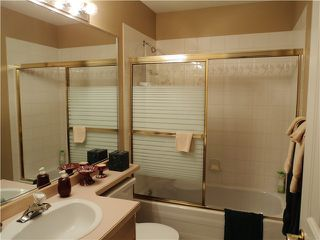 "Photo 10: 3306 ROBSON DR in Coquitlam: Hockaday House for sale in ""HOCKADAY"" : MLS®# V1031207"