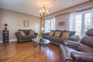 Photo 3: 23 Hulley Crest in Ajax: South East House (2-Storey) for sale : MLS®# E2761830