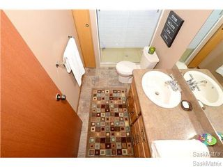 Photo 30: 7614 VENTURE ROAD in Regina: Westhill Single Family Dwelling for sale (Regina Area 02)  : MLS®# 479546