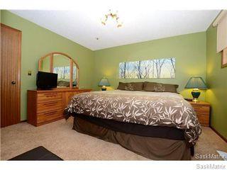 Photo 23: 7614 VENTURE ROAD in Regina: Westhill Single Family Dwelling for sale (Regina Area 02)  : MLS®# 479546