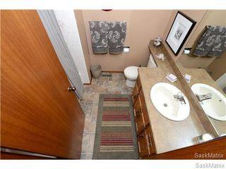 Photo 11: 7614 VENTURE ROAD in Regina: Westhill Single Family Dwelling for sale (Regina Area 02)  : MLS®# 479546