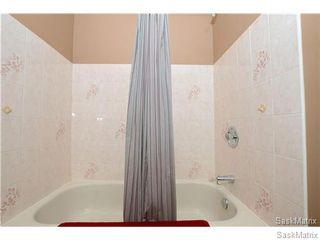 Photo 12: 7614 VENTURE ROAD in Regina: Westhill Single Family Dwelling for sale (Regina Area 02)  : MLS®# 479546