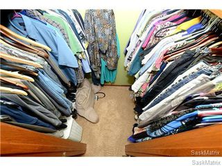 Photo 24: 7614 VENTURE ROAD in Regina: Westhill Single Family Dwelling for sale (Regina Area 02)  : MLS®# 479546
