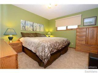 Photo 18: 7614 VENTURE ROAD in Regina: Westhill Single Family Dwelling for sale (Regina Area 02)  : MLS®# 479546