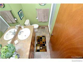 Photo 22: 7614 VENTURE ROAD in Regina: Westhill Single Family Dwelling for sale (Regina Area 02)  : MLS®# 479546