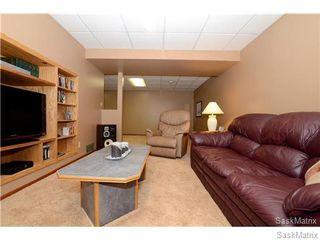 Photo 27: 7614 VENTURE ROAD in Regina: Westhill Single Family Dwelling for sale (Regina Area 02)  : MLS®# 479546