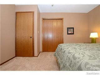 Photo 17: 7614 VENTURE ROAD in Regina: Westhill Single Family Dwelling for sale (Regina Area 02)  : MLS®# 479546