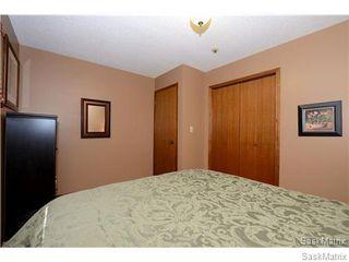 Photo 16: 7614 VENTURE ROAD in Regina: Westhill Single Family Dwelling for sale (Regina Area 02)  : MLS®# 479546