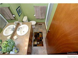Photo 21: 7614 VENTURE ROAD in Regina: Westhill Single Family Dwelling for sale (Regina Area 02)  : MLS®# 479546