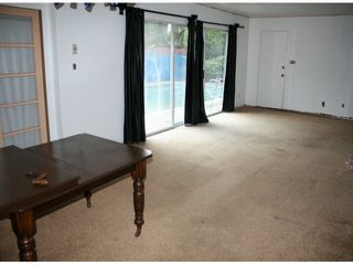 Photo 5: 10051 HELEN DR in Surrey: Cedar Hills House for sale (North Surrey)  : MLS®# F1401030