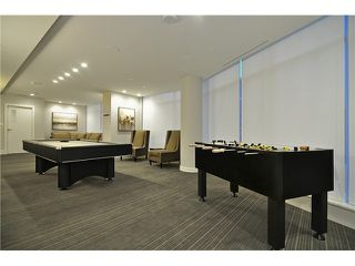 "Photo 19: # 3305 1372 SEYMOUR ST in Vancouver: Downtown VW Condo for sale in ""THE MARK"" (Vancouver West)  : MLS®# V1042380"