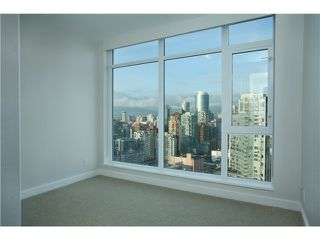 "Photo 9: # 3305 1372 SEYMOUR ST in Vancouver: Downtown VW Condo for sale in ""THE MARK"" (Vancouver West)  : MLS®# V1042380"