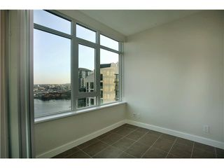 "Photo 11: # 3305 1372 SEYMOUR ST in Vancouver: Downtown VW Condo for sale in ""THE MARK"" (Vancouver West)  : MLS®# V1042380"