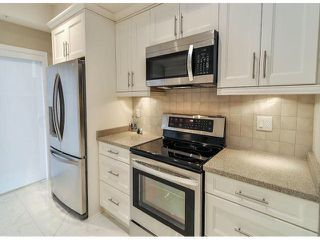 "Photo 7: 1810 E PENDER Street in Vancouver: Hastings Townhouse for sale in ""AZALEA HOMES"" (Vancouver East)  : MLS®# V1051694"