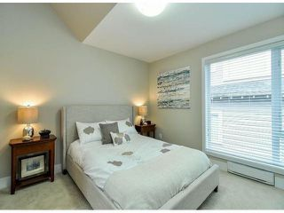 "Photo 13: 1810 E PENDER Street in Vancouver: Hastings Townhouse for sale in ""AZALEA HOMES"" (Vancouver East)  : MLS®# V1051694"