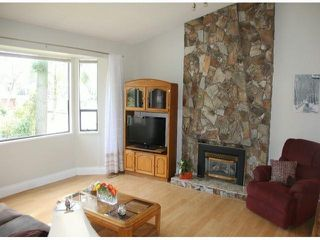 "Photo 2: 7315 TODD CR in Surrey: East Newton House for sale in ""Nichol Creek"" : MLS®# F1405859"