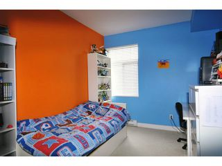 """Photo 9: 315 2330 WILSON Avenue in Port Coquitlam: Central Pt Coquitlam Condo for sale in """"SHAUGHNESSY"""" : MLS®# V1053967"""