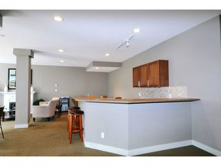"""Photo 17: 315 2330 WILSON Avenue in Port Coquitlam: Central Pt Coquitlam Condo for sale in """"SHAUGHNESSY"""" : MLS®# V1053967"""